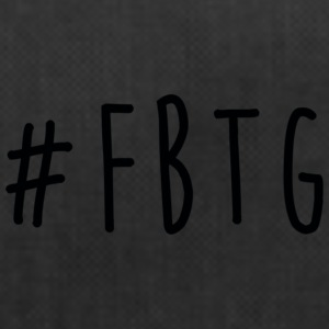 FBTG - Duffel Bag