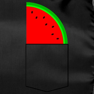 watermelon - Duffel Bag
