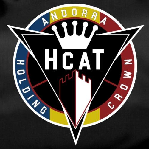 HCAT COLORS - Bolsa de deporte