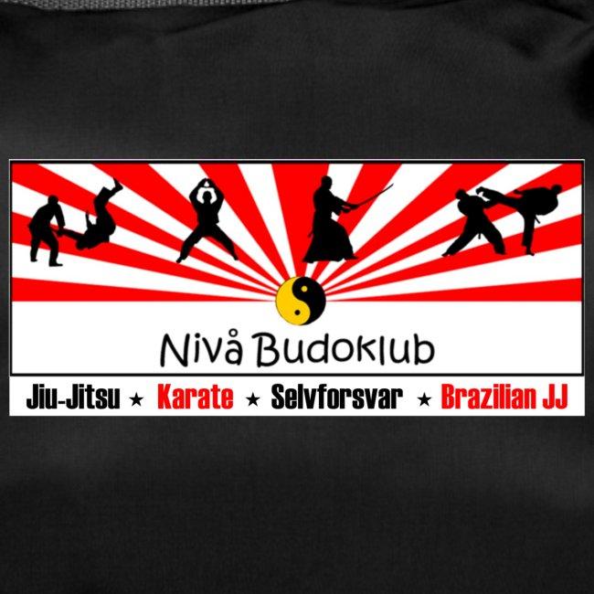 NB Logo2016 Hvid png