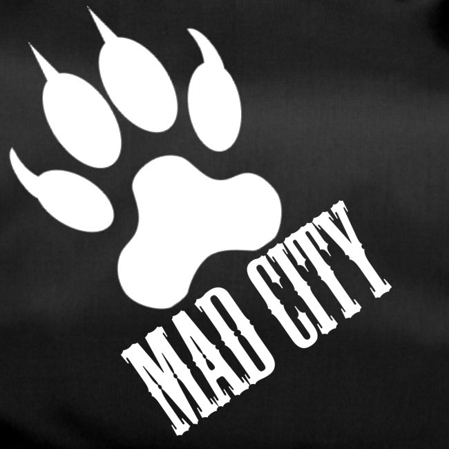 SFFS Mad City