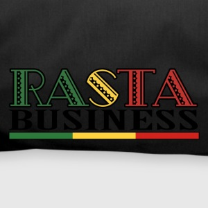 Rasta Business - Sportstaske