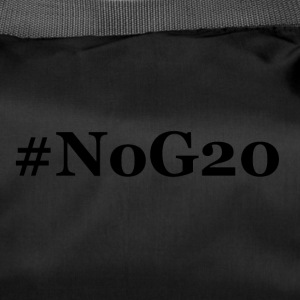 # NoG20 - Duffel Bag