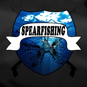 SPEARFISHING - Duffel Bag