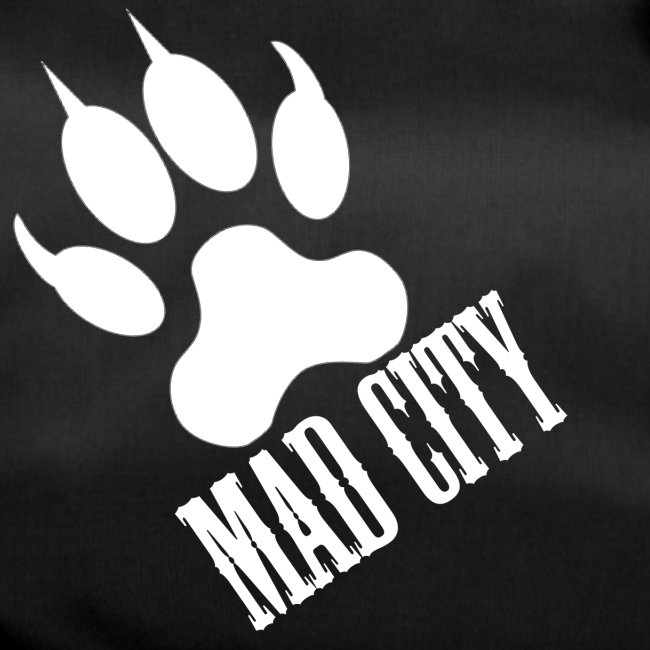 Mad City Full