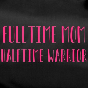 Mothers are fighters - Duffel Bag