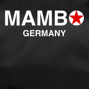 Mambo Germany - DanceShirts - Duffel Bag