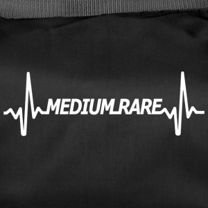 medium Rare - Duffel Bag