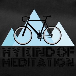 Road meditation - Sportstaske