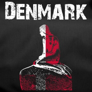 design Nation Danemark - Sac de sport