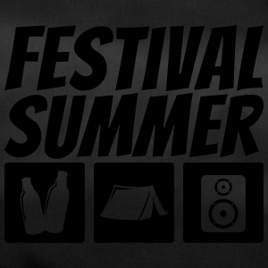 Festival Summer - Duffel Bag