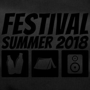 Festival Summer 2018 - Duffel Bag