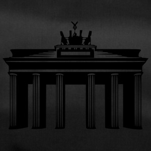 Brandenburg Gate - Duffel Bag