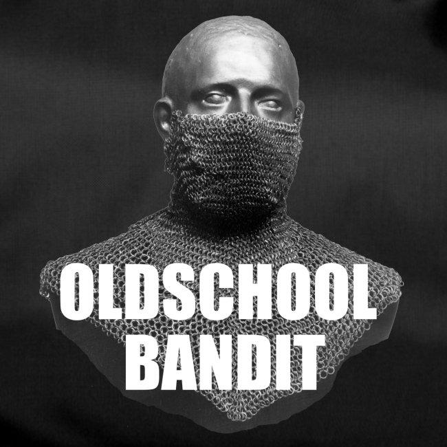 Oldschool Bandit