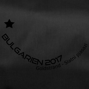 Bulgarie Golden Beach - Sac de sport