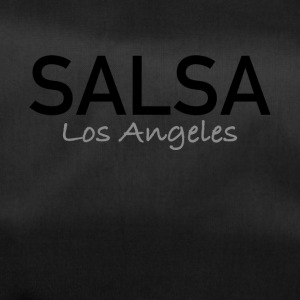 SALSA Los Angeles - on DanceShirts - Duffel Bag