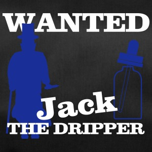 Jack The Dripper - Sporttasche
