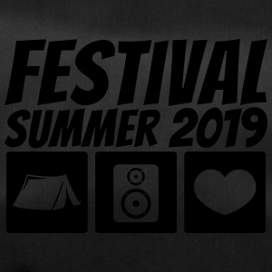 Festival Summer 2019 - Duffel Bag