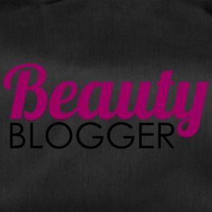 Beauty Blogger - Sportväska