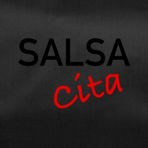 Salsa Cita - to Dance Shirts - Sac de sport
