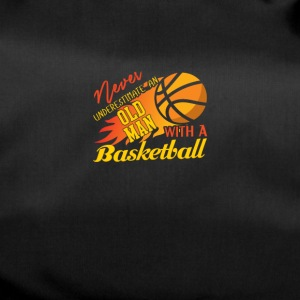 basket-ball - Sac de sport