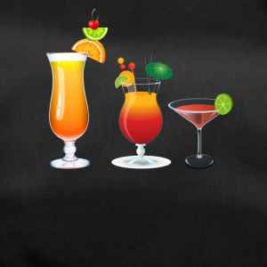 Summertime Cocktails! - Sportsbag