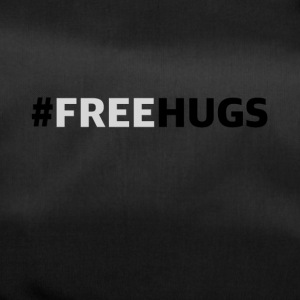 freehugs - Sportstaske