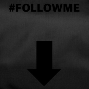 FollowMe - Sportstaske