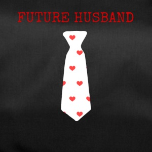 Bachelorette party JGA Future Husband - Duffel Bag