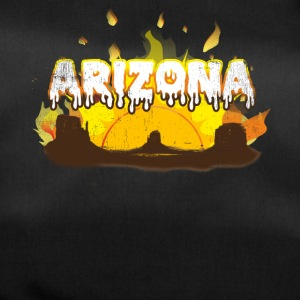 Arizona Meltdown - Sac de sport