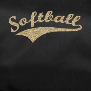softball v1 - Sac de sport