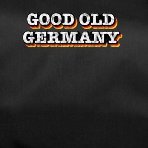 GO Germany - Duffel Bag
