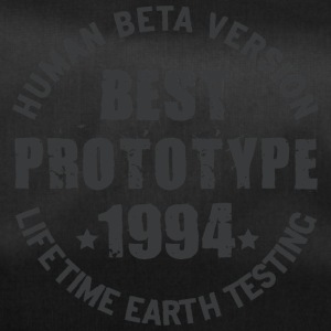 1994 - The birth year of legendary prototypes - Duffel Bag
