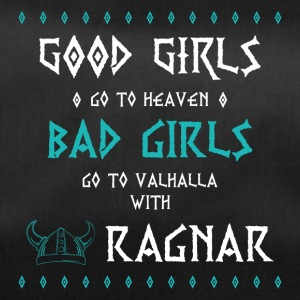 bad girls - Sportsbag