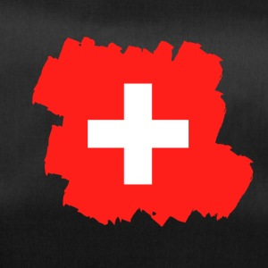 Swiss Spirit Collection - Sportstaske