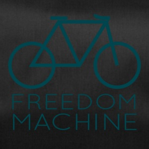 Bicycle: Freedom - Duffel Bag