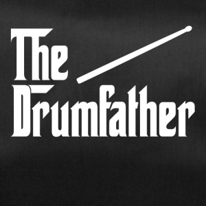 The father of drums - Duffel Bag