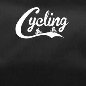 COLA CYCLING - Sporttasche