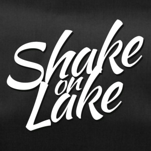 Shake on Lake 2017 - Sporttasche