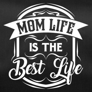 Mother's Day! Mum! Mother! Mum! Present! - Duffel Bag