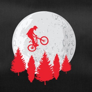MOON BIKE - Torba sportowa