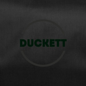 Duckett - Duffel Bag