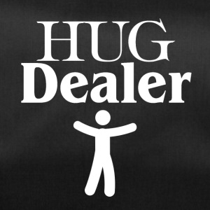 Hug dealer is available here - Sporttasche