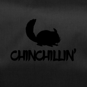 Chinchillin' - Sporttasche