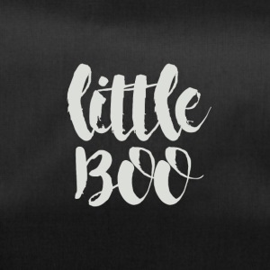 Little Boo - Sporttasche