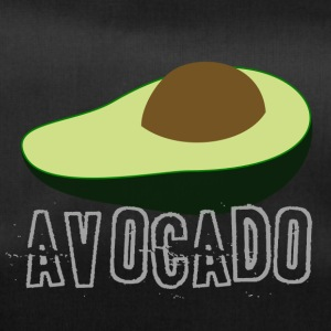 avocado - Sporttas