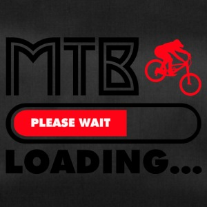 Get ready for MTB - Sporttasche