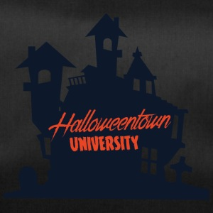 Halloween: Halloweentown University - Duffel Bag