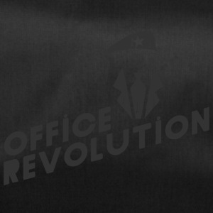 Office revolutie - Sporttas