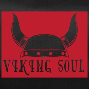 Viking: Viking Soul - Duffel Bag